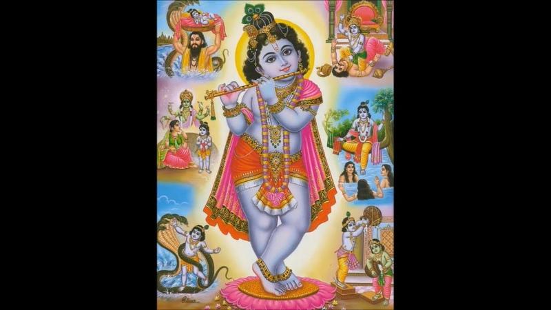 Danakeli Cintamani by Srila Raghunatha Dasa Goswami, yet another treatise on krishna