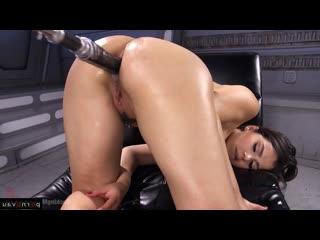 Valentina nappi [ anal &  toys / dildo and vibrator , ass , curly]