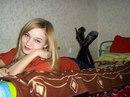 Фотоальбом человека Нины Радченко