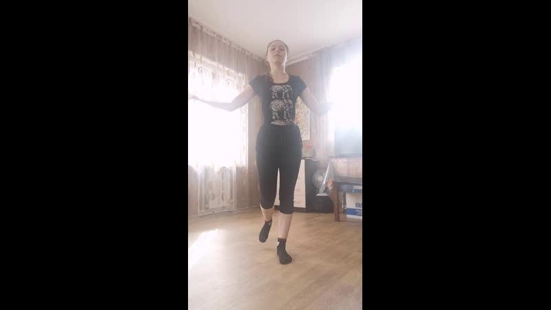 Live Фитнес зал АМАЗОНКА Тамбов