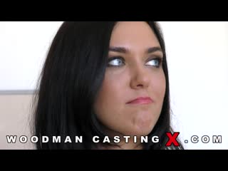 Jenny Sapphire [Porn Viva, Sex Порно, NEW PORNo  Blowjob POV Big Boobs Milf Big Ass Lesbian Footfetish BDSM Orgy]
