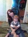 Личный фотоальбом Светланы Кадовой