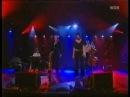 Tok Tok Tok Leverkusener Jazztage 2003 Morten Klein Tokunbo Akinro You Drive Me Crazy