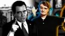 Richard Nixon vs Gabe Newell GridLine Rap Battles Season 2