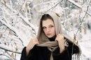 Фотоальбом Ирины Борисенковой