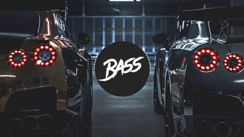 🔈BASS BOOSTED🔈 CAR MUSIC MIX 2019 🔥 BEST EDM, BOUNCE, ELECTRO HOUSE