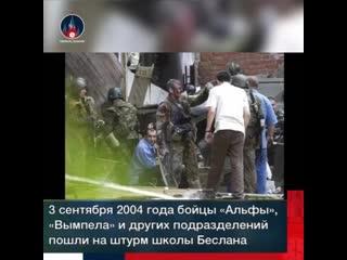 Микро-блог ценителя истории Вспоминает героев России.mp4