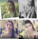 Личный фотоальбом Оли Кузнецовой