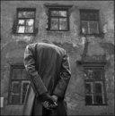 Фотоальбом Ильи Лобанова