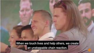 Презентация новых продуктов BANK, Forex Insiders  ТОП Лидер Black Diamond Success Factory