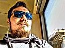 Личный фотоальбом Михаила Солдатова