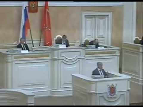 Депутат Максим Резник Вместо карантина — гибридная полицейщина, вместо выплат населению — штрафы