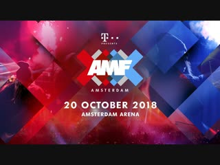 ТРАНСЛЯЦИЯ I HD  24-1o-2o18  _ Top 100 DJs Awards Ceremony Live from AMF #2018  I