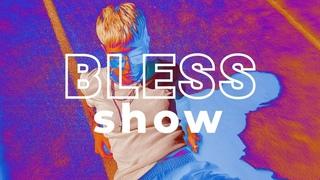 BLESS   Влог 4   Презентация (Минск, 2021)