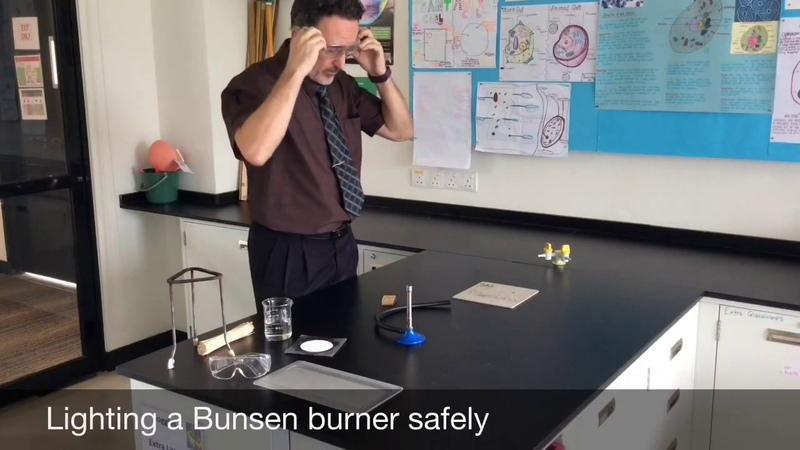 Инструкция по работе с газовой горелкой Bochem смотреть онлайн без регистрации
