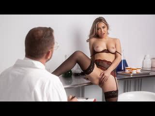 Alina lopez pharma sutra (big tits, blonde, blowjob, latina, doctor, nurse, natural tits)
