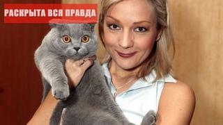 ⭐Буланова показала свою московскую квартиру с видом на Яузу