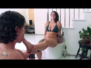 Indica Flower - Sex Twerker All Sex, Hardcore, Blowjob, MILF, Big Tits
