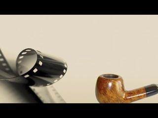 Фильм второй. О домашнем трубочном табаке – определение PH в табаке.