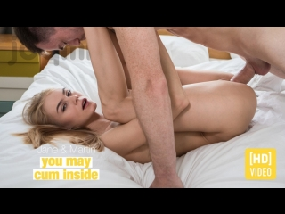 amusing message black swinger couple fucks with other swinger couples remarkable, this very
