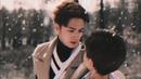 💞Притворилась мальчиком, чтобы поступить в университет😳/Клип к дораме КРАСАВИЦА В ДОСПЕХАХ часть 2