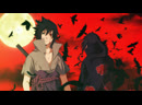 Наруто 279 бөлім 2 маусым казахша казакша қазақша аниме наруто серия kz anime кино баруто наруто қазақша kz mem баруто naruto се