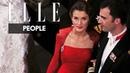 El estilo de la reina Letizia en 47 looks | Elle España