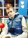 Богдан Хижняк, 27 лет, Запорожье, Украина