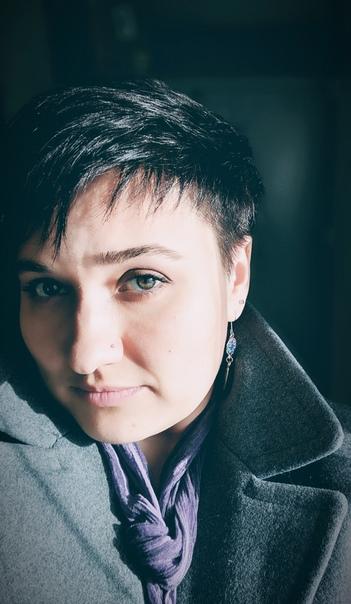 Наталья Гришина, Казань, Россия