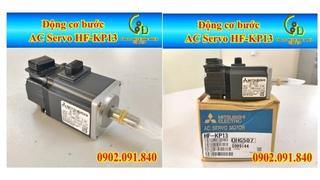 HF-KP13 động cơ bước AC Servo Motor Mitsubishi nhập khẩu chính hãng