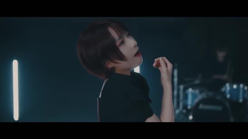 OST Бездарная Нана OP