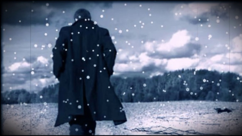 Истов, ARhip Godric v.e.g. - Самый белый снег 2020