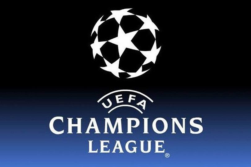 Новый формат Лиги чемпионов: 10 матчей в группе, больше топ-команд, клубам РПЛ отобраться станет еще сложнее