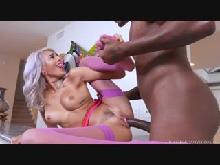 Janice Griffith [All Sex, Teen, Big Ass, Natural Tits, Hardcore, Interracial, Blowjob, BBC, Big Dick, Porno, Porn, HD 720p]