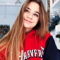 ЕкатеринаАдушкина