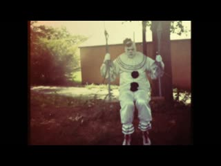 Puddles Pity Party - Perfect Day (Lou Reed)(2017)