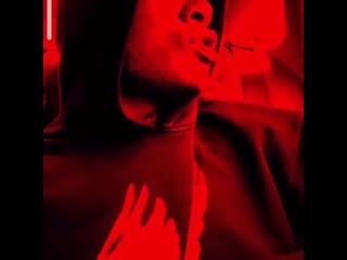 Жак Энтони - Отрывок из нового трека #RPN