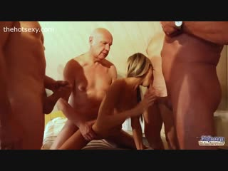 занимательно было эротический массаж полового члена этом что-то есть. Буду