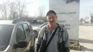 Как прошла покупка автомобиля в автосалоне Сибирь Авто