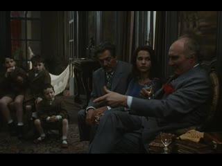 Le Voleur d´Enfants (1991)