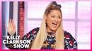 2020: Меган на «The Kelly Clarkson Show» — часть 2