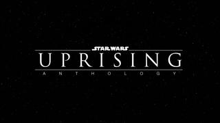 UPRISING - Star Wars Short Film [4K]