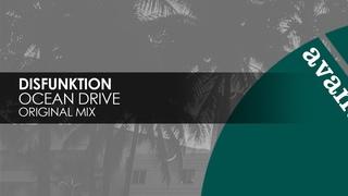 Disfunktion - Ocean Drive [Avanti]