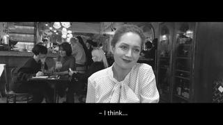 Нежность (короткий метр, 2018) English subtitles