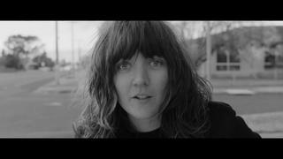 Courtney Barnett & Kurt Vile - Over Everything (Official Video)