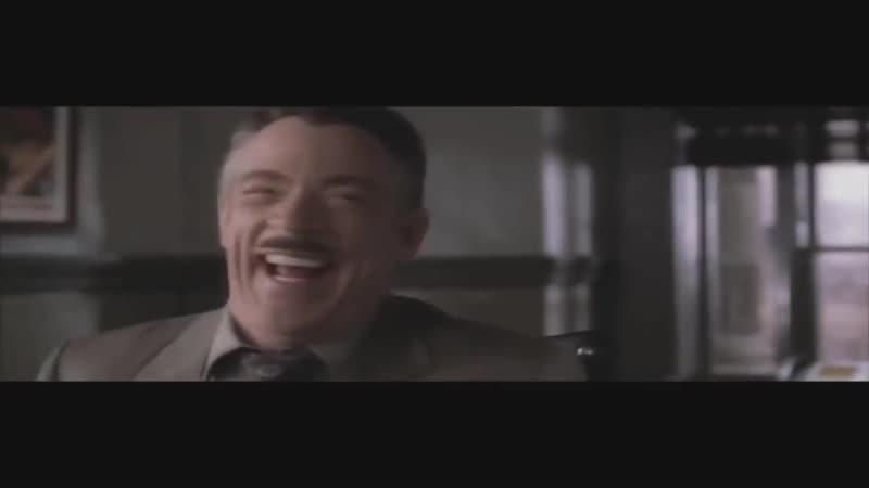 Аццкий смех Джеймсона - RYTP.mp4