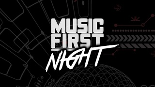 Music First Night Part Two