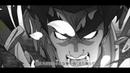 Naruto Shippuden AMV FIGHT KORN COLD