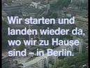 Copy of Die letzten Tage der Interflug (HJ Krysmanski, Spiegel TV 1991)
