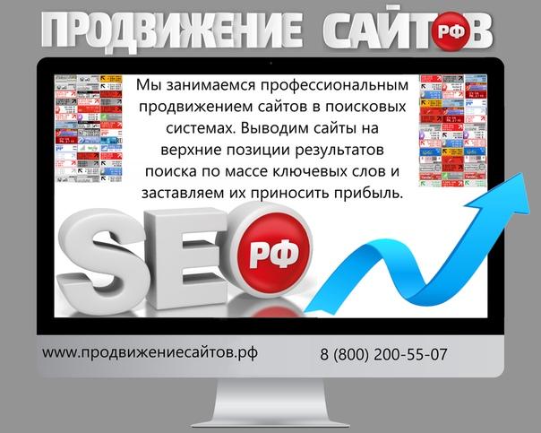 Продвижением нашего сайта занимались капитал строительная компания рязань официальный сайт новостройки